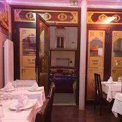 Une seule envie, Bombay Curry Nation