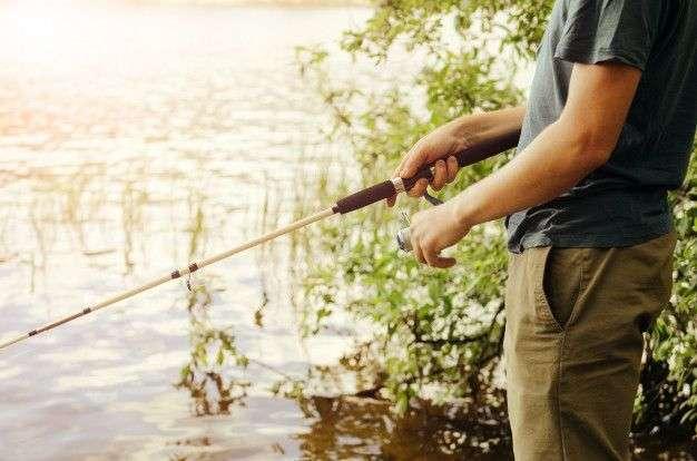 3 conseils pour la pêche !