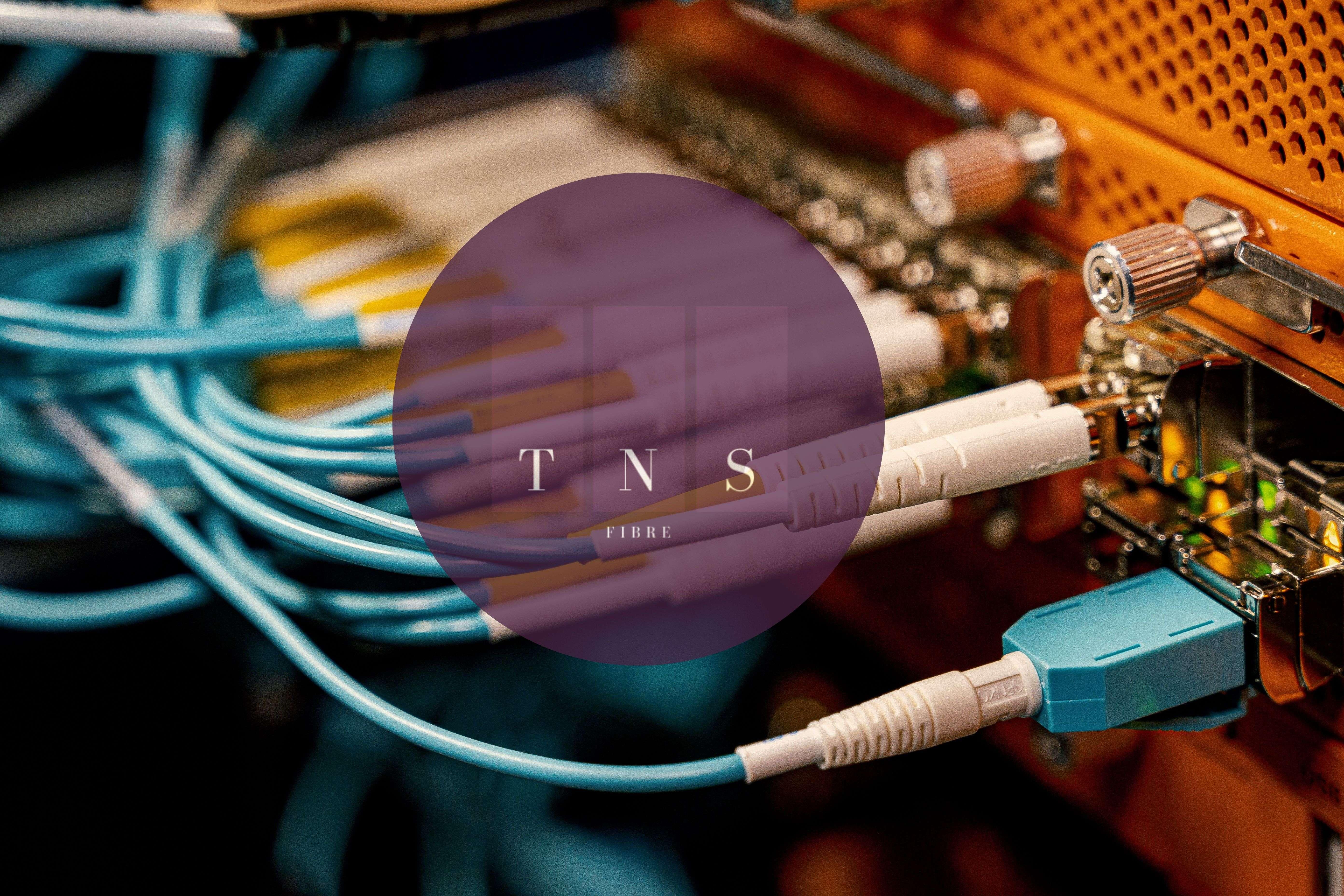 Vous voulez améliorer votre débit internet ?