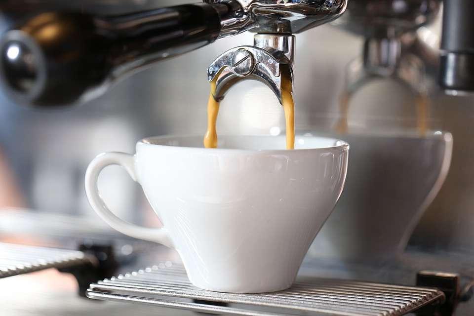 Les délices du Bar silver café