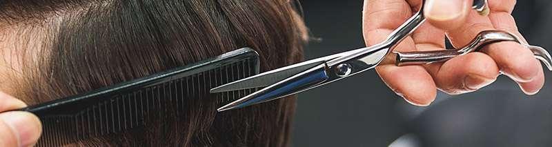 Salon christelle coiffure et esthétique