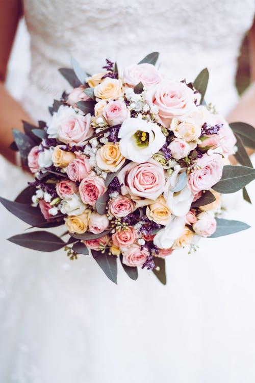 votre mariage..l'événement le plus mémorable
