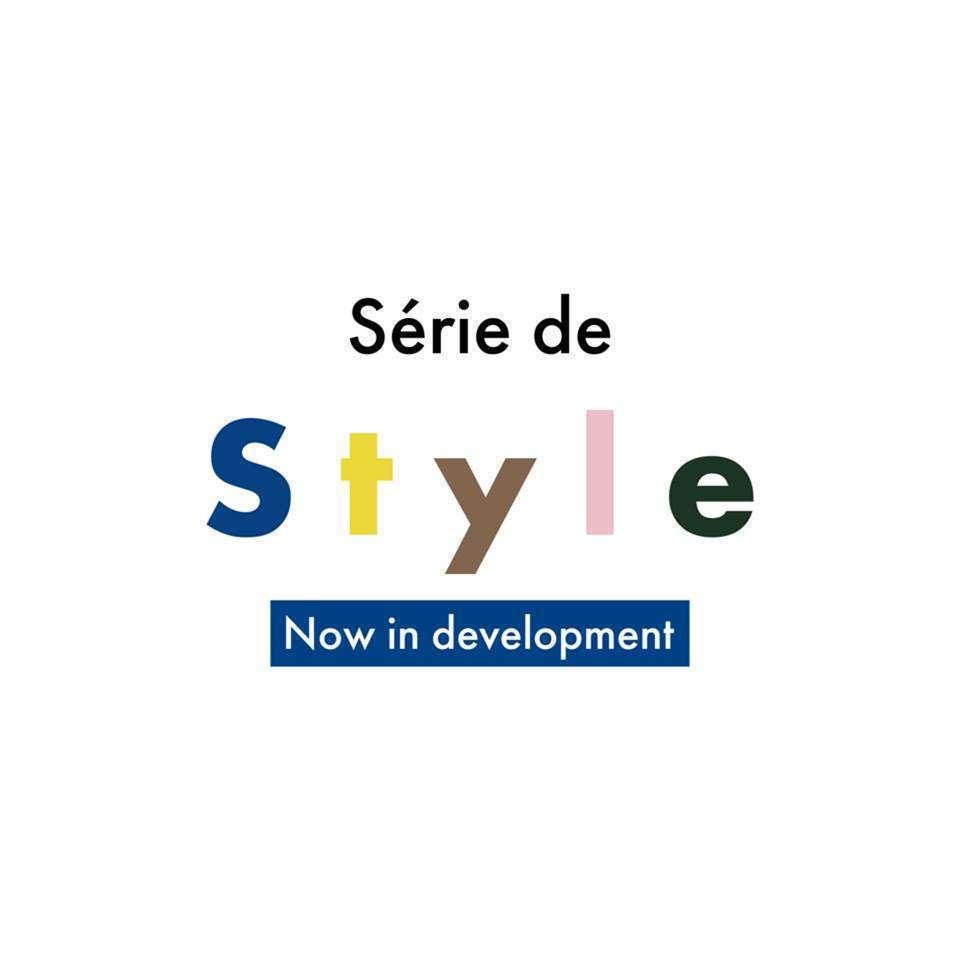 SERIE DE STYLE
