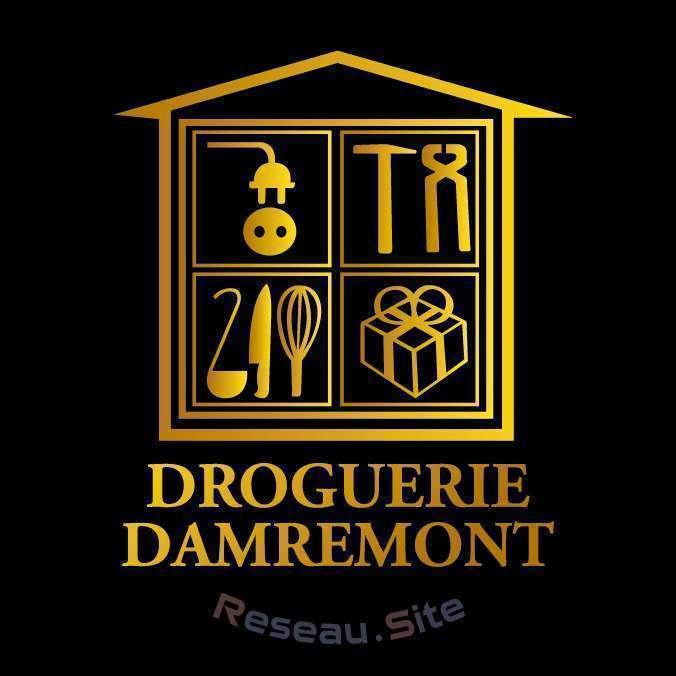 Coup de jeunesse pour notre logo