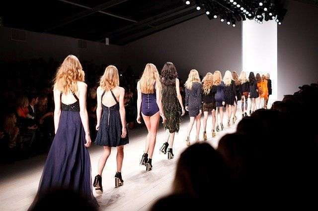 Fashion Week de Milan automne hiver 2020/21
