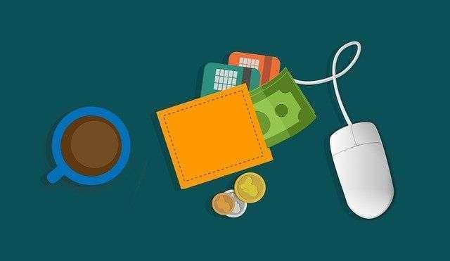 Western Union / Moneyglob / Moneygram / Ria