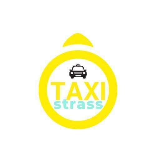 Taxistrass présent pour le déconfinement