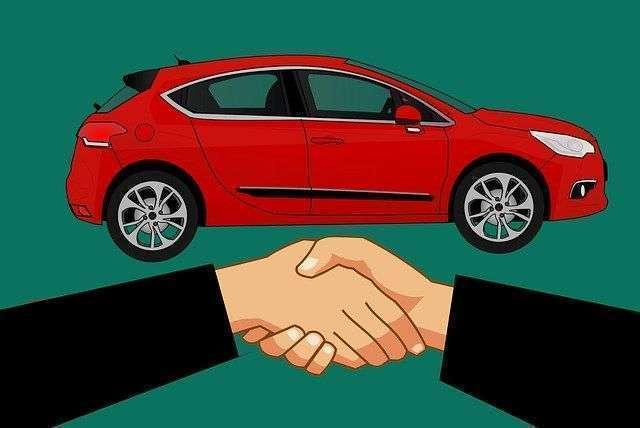 Focus sur les financements auto