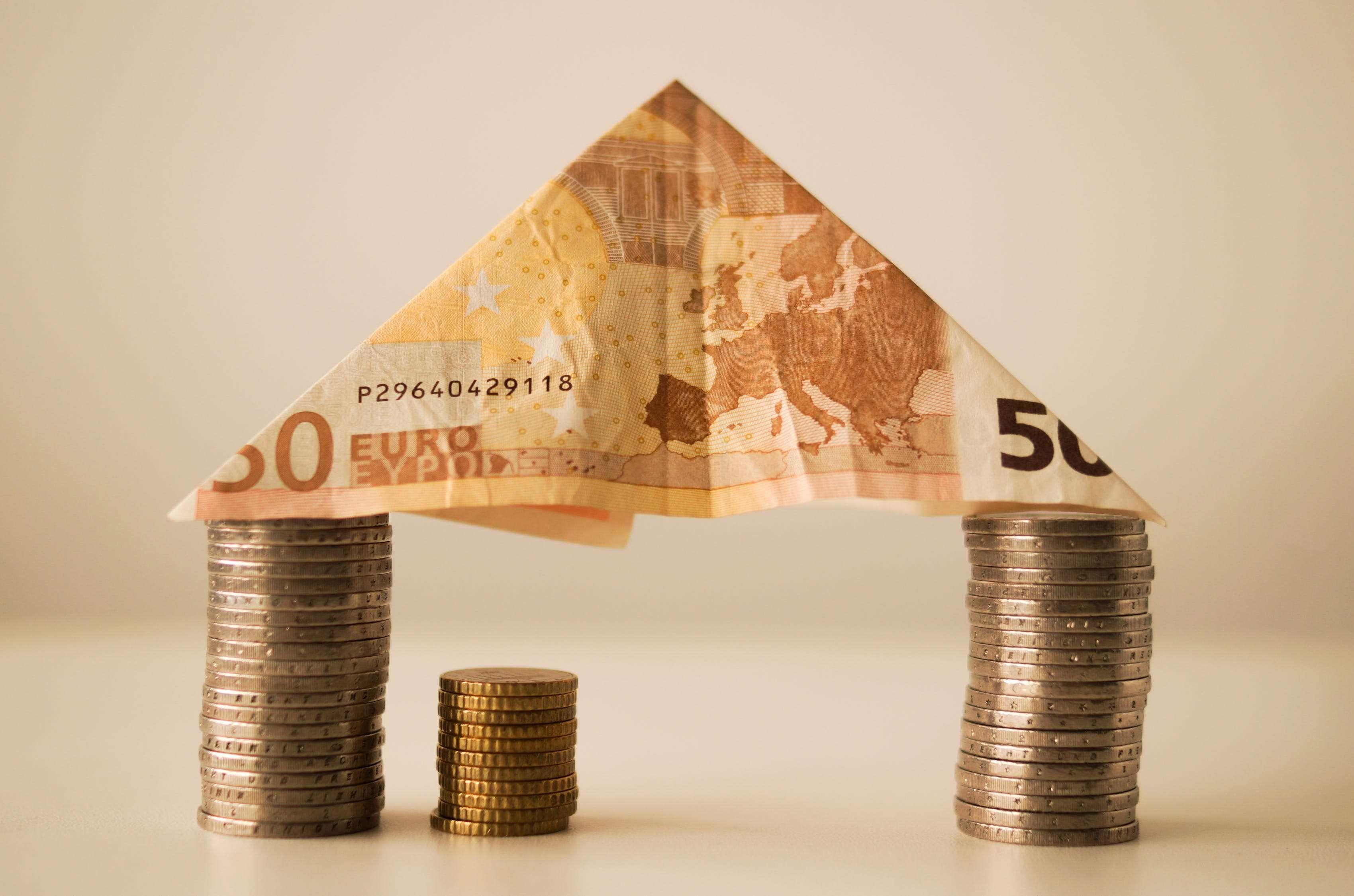 Eurofi vous guide dans la jungle du crédit