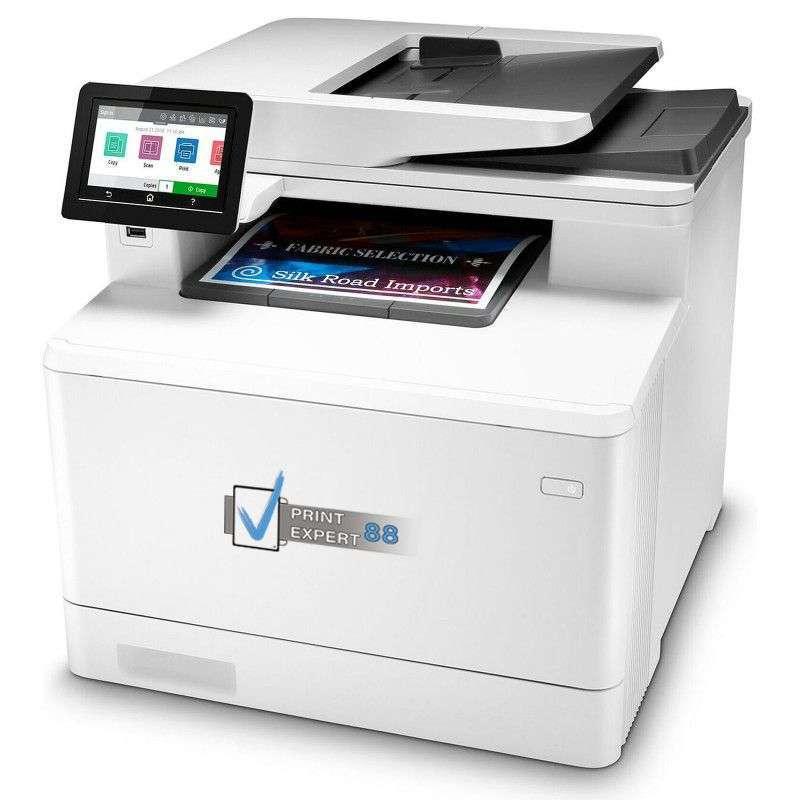 Vente Imprimantes laser