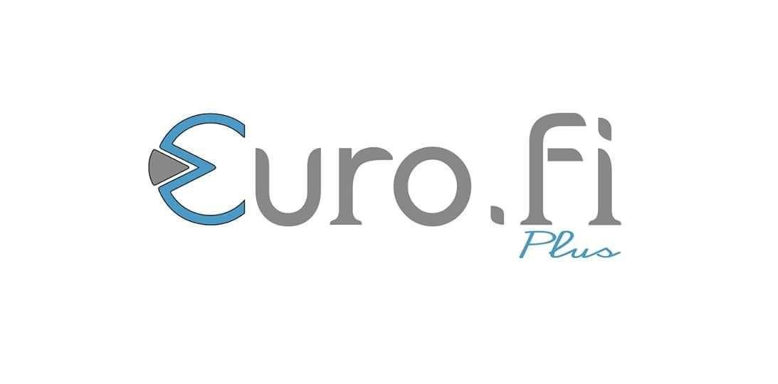 D'spas88 en partenariat avec Euro fiplus