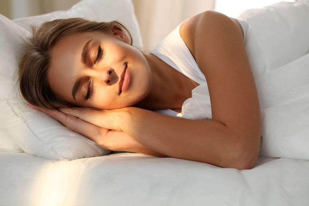 Pourquoi un oreiller peut impacter votre qualité de sommeil ?