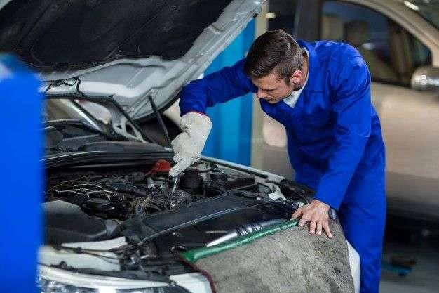 Révisez votre voiture avant les vacances !