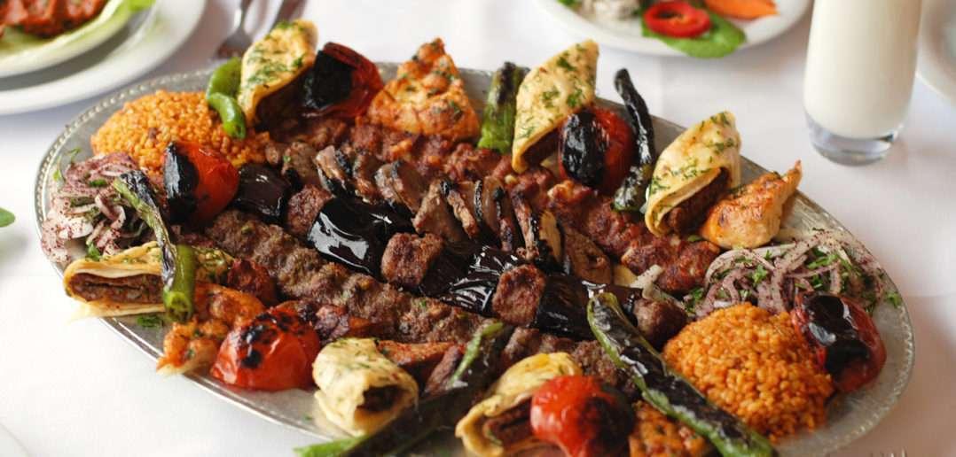 mangez turc en plein cœur de paris